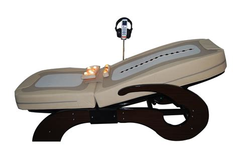 jade massage bed china thermal jade massage bed with mp3 005 fm china