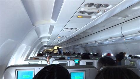 inside jetblue airways a320 airbus june 2014 by