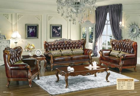 Maket Sofa Set Import Miniatur Sofa Set Skala 1 50 fabric can make big import sofa from italy