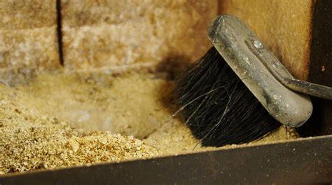 heizen ohne kamin richtig heizen mit kamin und ofen w 228 rme ohne verschwendung