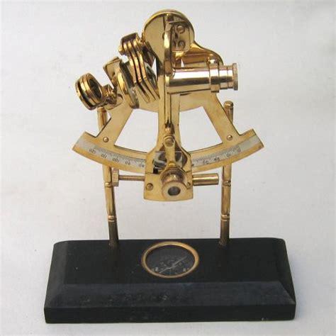sextant compass robin s dockside shop sextants
