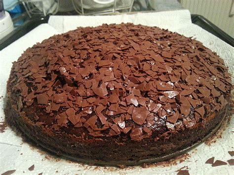 schnell kuchen rezepte kuchen rezepte einfach und schnell