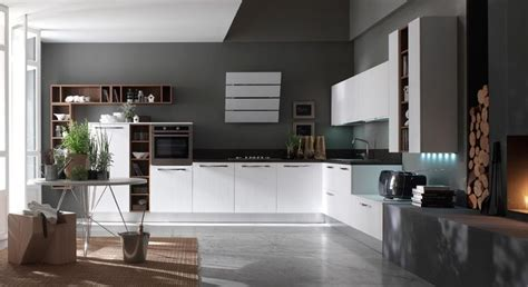 cucine sme 92 best forma 2000 cucine images on
