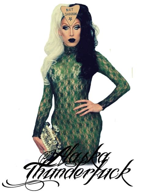 Detox Icunt Spread Magazine by 1000 Images About Drag On