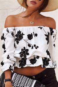 Find great deals on ebay for off shoulder top sewing pattern shop