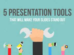 Powerpoint Template Design Tips by Powerpoint Design Tips 5 Presentation Tools That Will