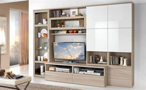 soggiorno componibile mondo convenienza soggiorno componibile mondo convenienza il meglio