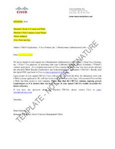Sample Authorization Letter For Joint Account Sample Letter To Bank Requesting Remove Name From Joint
