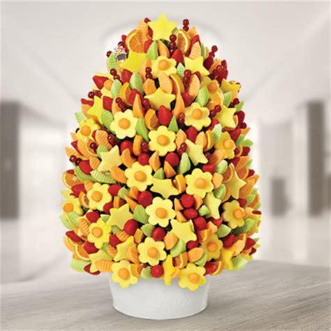 fruit edibles wedding day fruit bouquets favors desserts edible