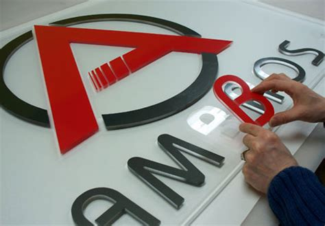Wall Stickers Sale 3d acrylic letters 3d acrylic numbers cnc acrylic