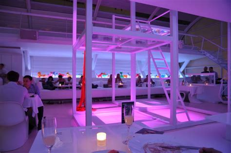 club bed bed supperclub bangkok all you need to know before you