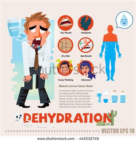 dehydration clip art – cliparts
