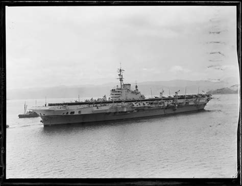 Records Nz Coromandel Yodellers And The Royal Navy New Digitisations From The Mobile Unit