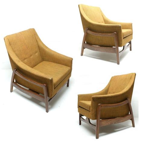 Paoli Furniture by The 50s 60s Vintage Paoli Rocking Chair Mid Century Modern Eam