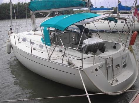 boats for sale by owner dominican republic beneteau model boats for sale in dominican republic