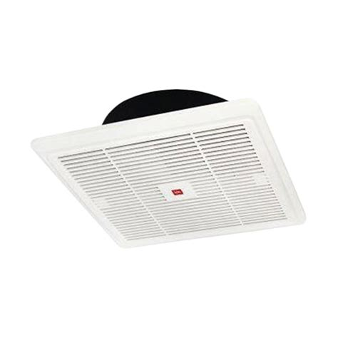 Kdk 25rqn Exhaust Dinding kdk ceiling exhaust fan