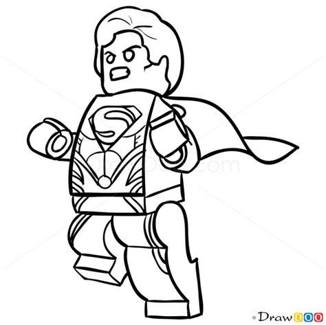printable heroes tutorial signs printable coloring pages super heroes signs best