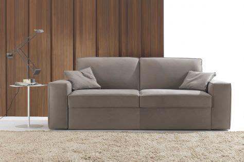 divani santambrogio divano letto eleven automatico vendita divani letto