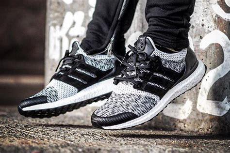 Sneakers New Sns 01 Hitam 1 coming soon socialstatus x sns x adidas ultra boost
