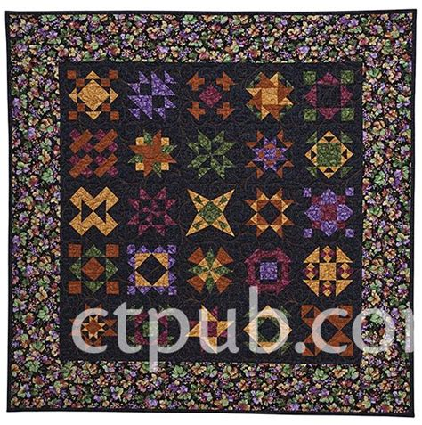 Elm Creek Quilts Fabric by 1000 Images About Elm Creek Quilts Books On