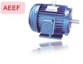 induction motor foot mounted induction motor series foot mounted buy motor product on alibaba