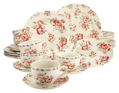 marque de vaisselle de table service de table disney