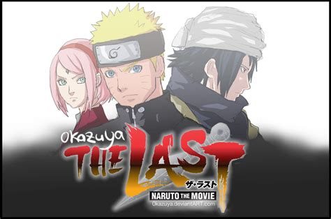 film naruto download free download naruto the movie 10 the last subtitle indonesia
