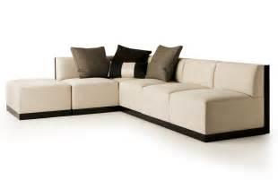 deunie modular sofa
