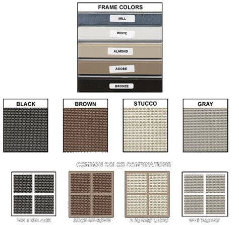 dark screens for house windows shade shield solar screens 183 frequently asked questions