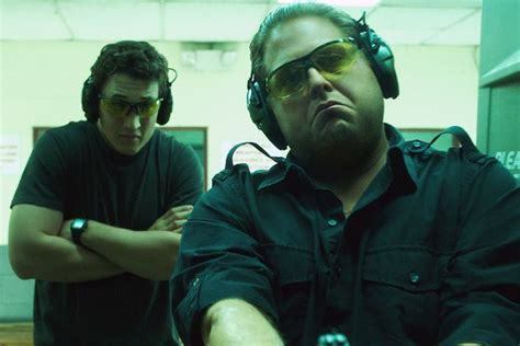 war dogs story as war dogs hits cinemas meet the real arms dealers who almost secured