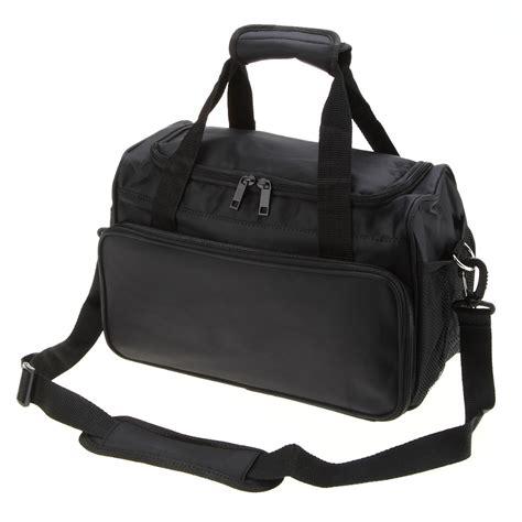 Hairstyles Tool Kits by Black Salon Handbag Styling Tools Hairdressing Tool Bag