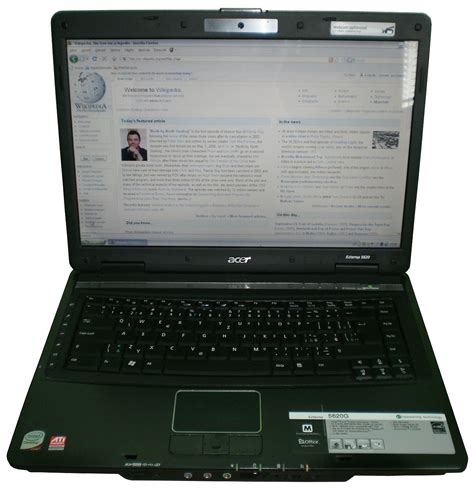 acer wikipedia acer extensa wikipedia