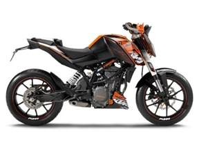duke colors bike ktm duke 200 bike pictures with all available