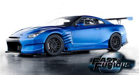 fast n furious car wallpaper fast n furious 6 car backgrounds