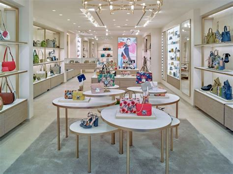 functional layout supermarket furla opens its first store in amsterdam philippine tatler