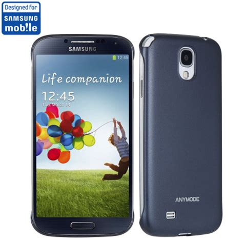 Hardcase Kayu Samsung Galaxy S4 anymode samsung galaxy s4 black reviews