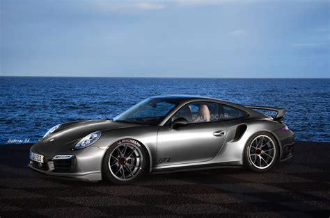 porsche 911 specs porsche 911 turbo dimensions 2017 ototrends net