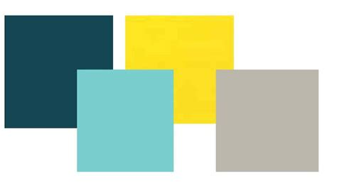 colors that go with yellow teal yellow grey on pinterest teal yellow gray yellow