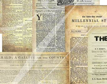 newspapers on pinterest printing press inventions and teaching geo 17 best images about newspaper n such clipart on pinterest