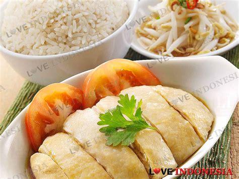 Bibit Stevia Jakarta papparich membawa menu masakan asli favorit malaysia ke