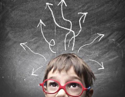 test intelligenza bambini le persone di sinistra sono pi 249 intelligenti la mente 232