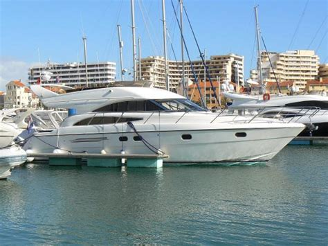 boats for sale vilamoura boats for sale in vilamoura portugal boats
