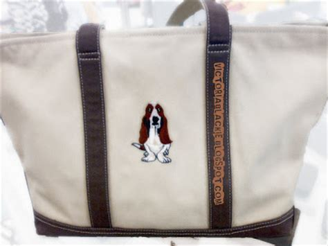 Tas Laptop Hush Puppies hush puppies oldies gathering laptop bags plus luggages