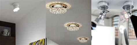 idee per ladari fai da te 3 modi per illuminare la lade e ladari 3d o fai da te le