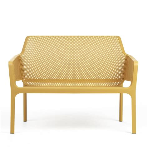 bench online sale bench online sale net bench polypropylene bench stackable