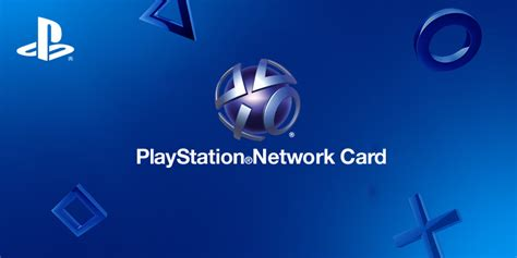 Cherry Credits Voucher 100000 playstation network card id 187 juragangameonline