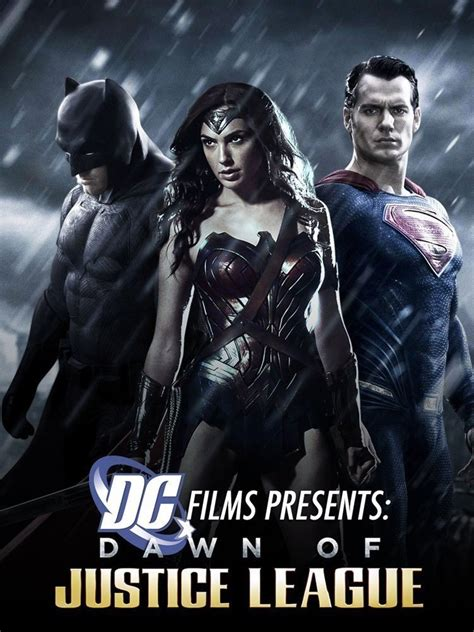 download film justice league subtitle indonesia subscene subtitles for dc films presents dawn of the