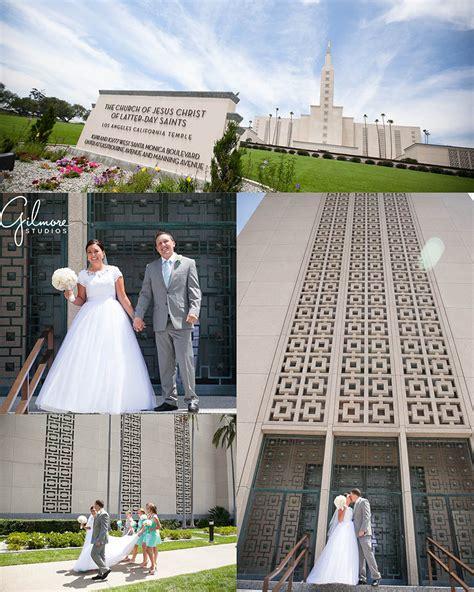 wedding photographers los angeles yelp los angeles lds temple wedding photography kate