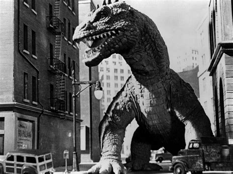 film giant monster in the sea 12 best giant monster movies variety