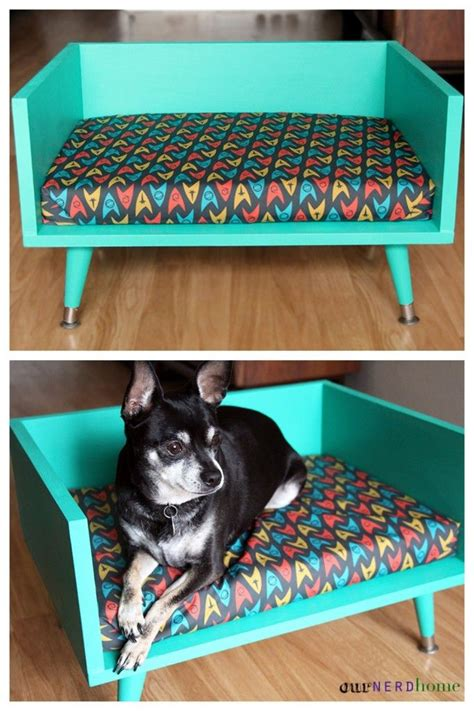 diy dog r for bed 2305 best diy wood small items images on pinterest